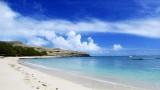 印度洋上的明珠毛里求斯7日自由行