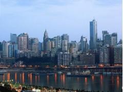 [成都出发]<人车同行>成都重庆长江三峡快捷单程三日游(春季特惠)